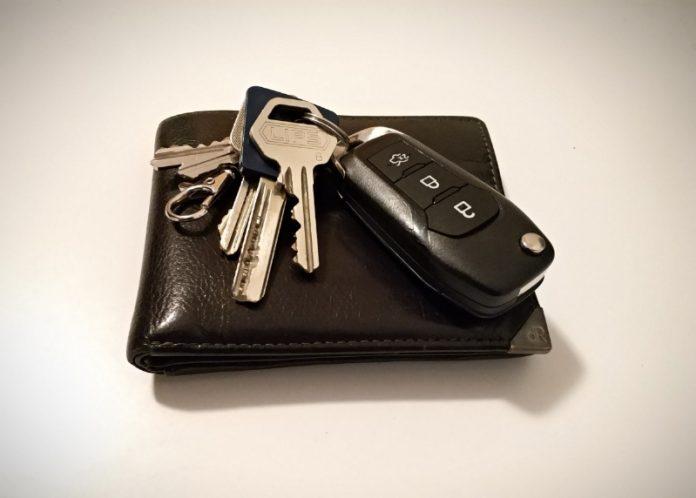 Leaseauto bijtelling sleutels
