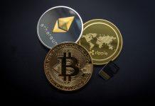 Crypto handelen beginnersfouten