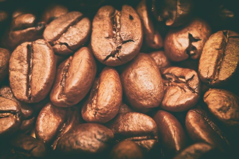 Koffie soorten varianten