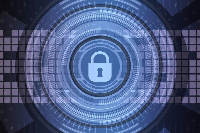 tips beveiligen wifi netwerk
